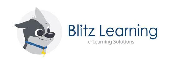 SAT, ACT 자기주도 학습 프로그램 블리츠러닝