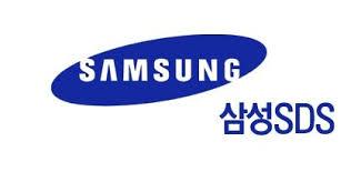 삼성SDS, 리테일 솔루션 사업 확대