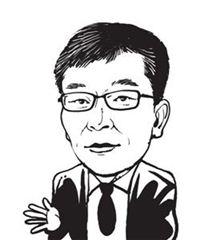 김영무 팍스넷 대표
