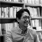정용철 서강대 교육대학원 교수