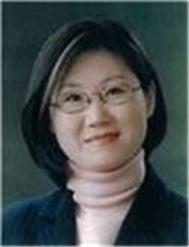김지현 학예사