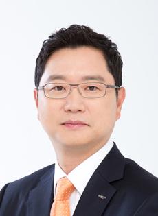 윤웅섭 일동제약 대표