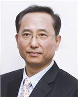 박상익 우석대 역사교육과 교수