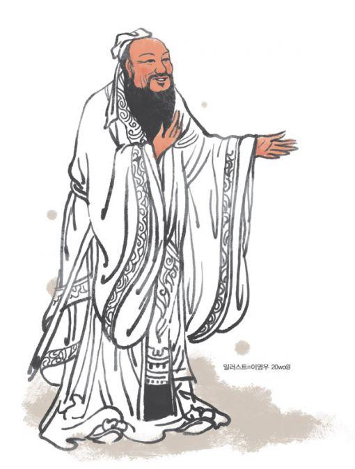 [이남곡의 인문의 창] 시진핑 주석에게 드리는 글 (1)