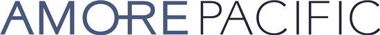 아모레퍼시픽, H&B스토어 진출한다…'생존' 위한 서경배의 승부수(종합)