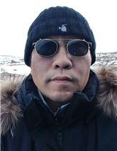[아시아블로그]순수함 찾아 가는 곳, 남극이다