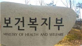 폐암 신약 '올리타정'…15일부터 건강보험 적용