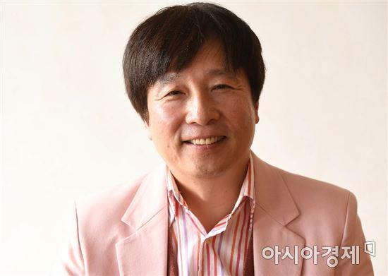 박기영 음악감독
