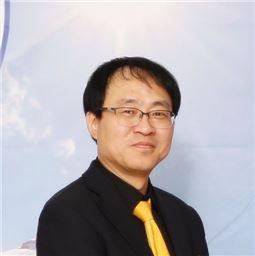 케빈 경 잉글리시컨설팅그룹 대표