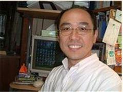 위정현 중앙대 경영학 교수