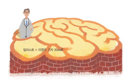 [사이언스포럼]뇌 연구, 경계를 넘어 어우러짐으로
