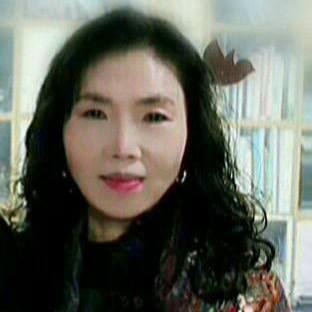 김명리시인