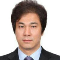 35세에 인텔 수석매니저 오른 유웅환 박사, 문재인 캠프에 합류(종합)