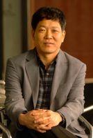 이채훈 클래식 해설가/한국PD연합회 정책위원