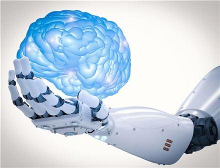 로봇이 인간을 지배하는 세상이 온다? (사진 : 게티이미지뱅크)
