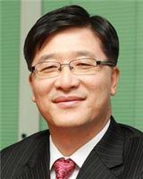 김연학 서강대 기술경영전문대학원 교수