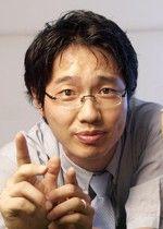 [아시아블로그] 차기정부엔 '중소기업' 이름도 바꾸자