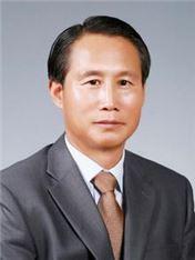 박휘락 국민대 정치대학원장