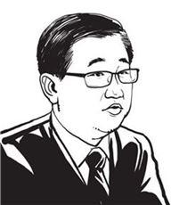 박관천 본지 편집국 전문위원