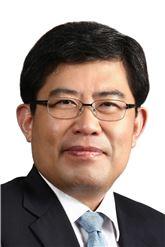 윤창현 서울시립대 경영학부 교수(공적자금관리위원회 민간위원장)