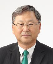김진형 지능정보기술연구원 원장, KAIST 명예교수