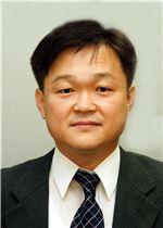 박귀현 한국무역협회 도쿄지부장