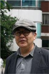 윤제림 시인