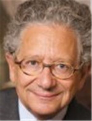도미니크 모이시 국제관계연구소(IFRI) 선임고문