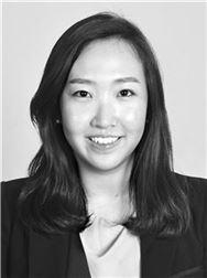 김은별 아시아경제 뉴욕 특파원