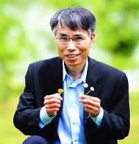 김재호 한양대 겸임 교수