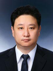 박희정 키움증권 리서치센터장