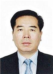 김종환 무역협회 성도지부장