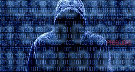 통일부 해킹 방어력 증강…사이버안전센터 3배 확대