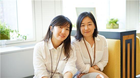 김미희 최경희 튜터링 대표