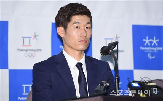 """박지성 모친상 '영국서 교통사고'...네티즌 애도 물결 """"편히 쉬시길"""""""