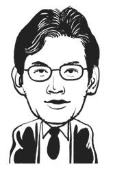 [데스크칼럼]금융혁명 소용돌이 속 은행연합회