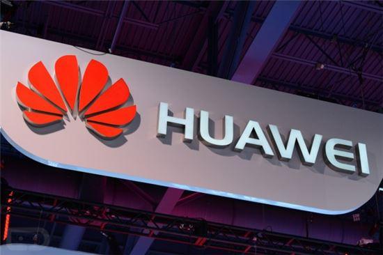 中 화웨이, 삼성전자에 통신표준특허 1심 승소