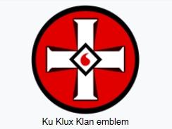 KKK 엠블럼