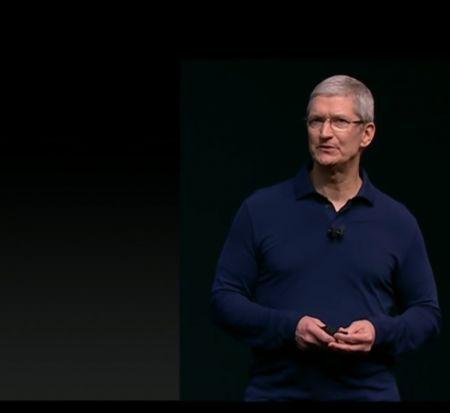 애플 개발자회의 6월 개최…'아이폰게이트' 사과할까
