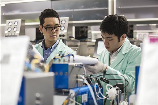 삼성바이오에피스, '에티코보' 美 FDA 판매허가…세번째 바이오시밀러