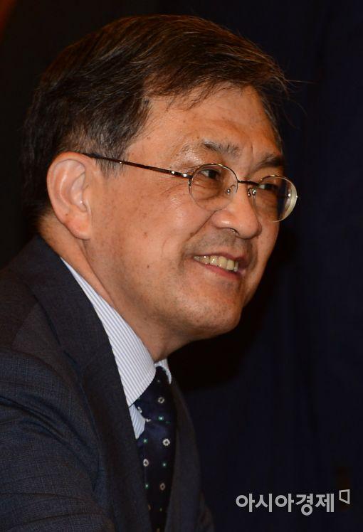 권오현 부회장 내년 3월 용퇴…삼성전자 연말 대규모 인사 예고