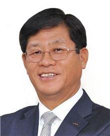김재홍 KOTRA 사장