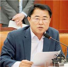 최경환 국민의당 의원.(자료사진)