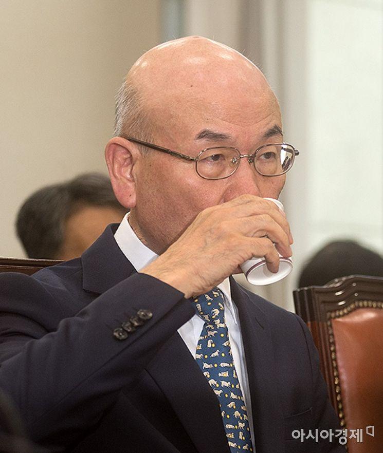 'MBC 민영화론'에 국회 화들짝