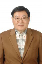 김건우 KOTRA 무역투자상담센터 수출전문위원