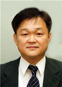 박귀현 무역협회 도쿄지부장