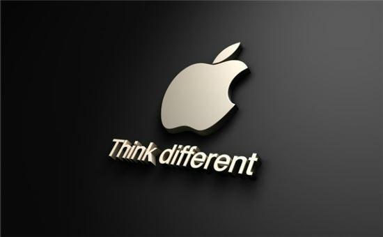 [애플갑질 언제까지]지원금 한푼 안내는 애플, 모든 건 마음대로