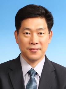 김일산 한국무역협회 호치민지부장
