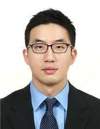 구광모 LG 상무