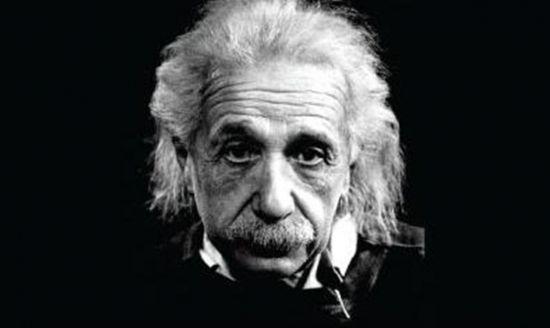 3월14일은 공교롭게 아인슈타인의 생일이기도 하다.(사진=아시아경제DB)